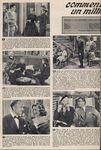 mag_monfilm_1954_12_01_num432_page8