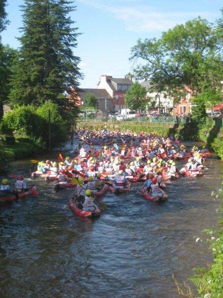 24h kayak 032