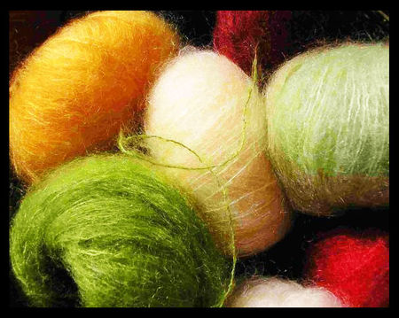 tricot_de_synthese