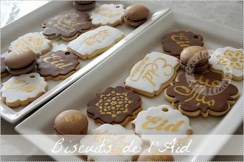 Biscuits_Aïd0014