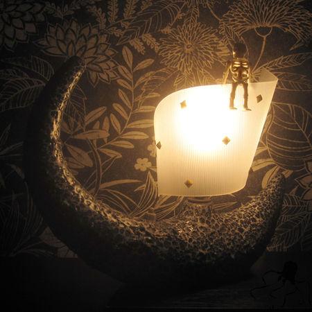 lampe___squelette