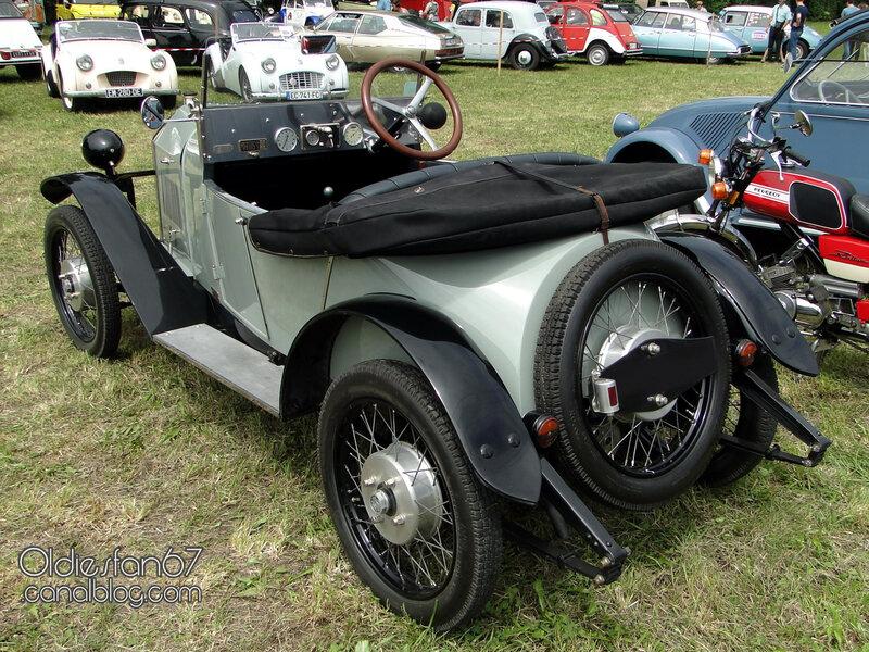 mathis-p-cyclecar-torpedo-1923-02
