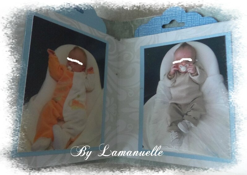 160310 mini naissance Alexandre 07