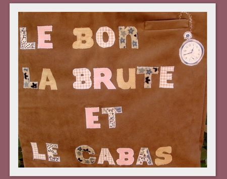 cabas_la_brute_oct_20113