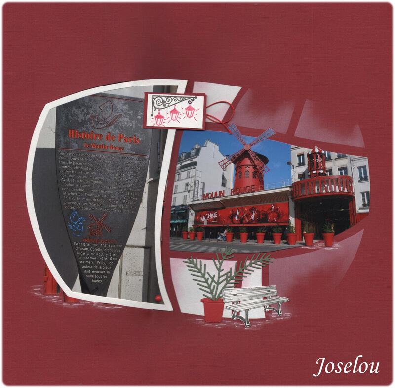Moulin rouge 3 (1)