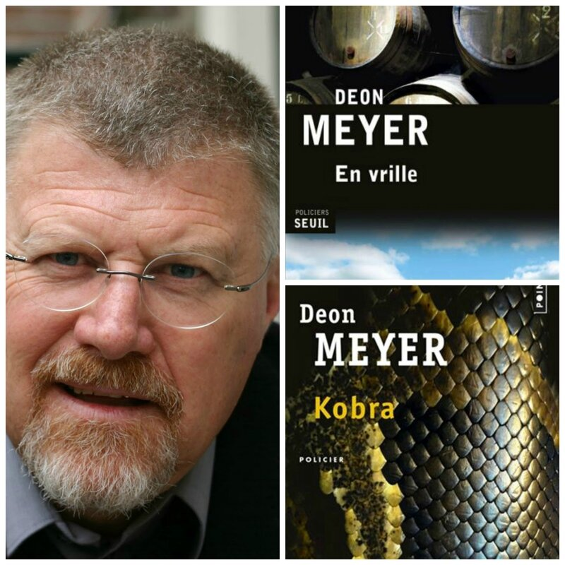 meyer collage