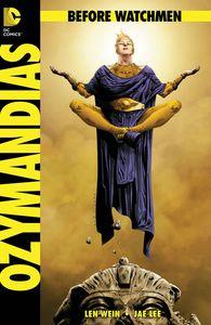 BW ozymandias 1 a