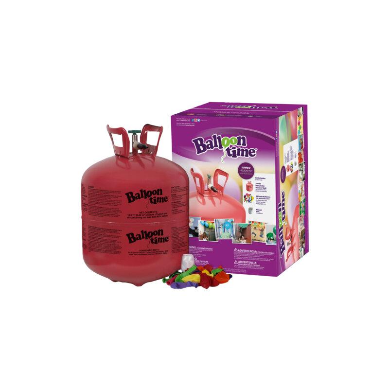 bouteille-helium-portable