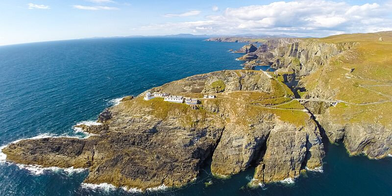 Mizen-Head-Credit-Ray-Fogarty-AirCam-Ireland-1-web