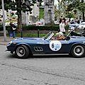 Princesses-2013-250 GT PF Cabriolet 1961-carrosserie California-B Laureys_M Goegebeur-48