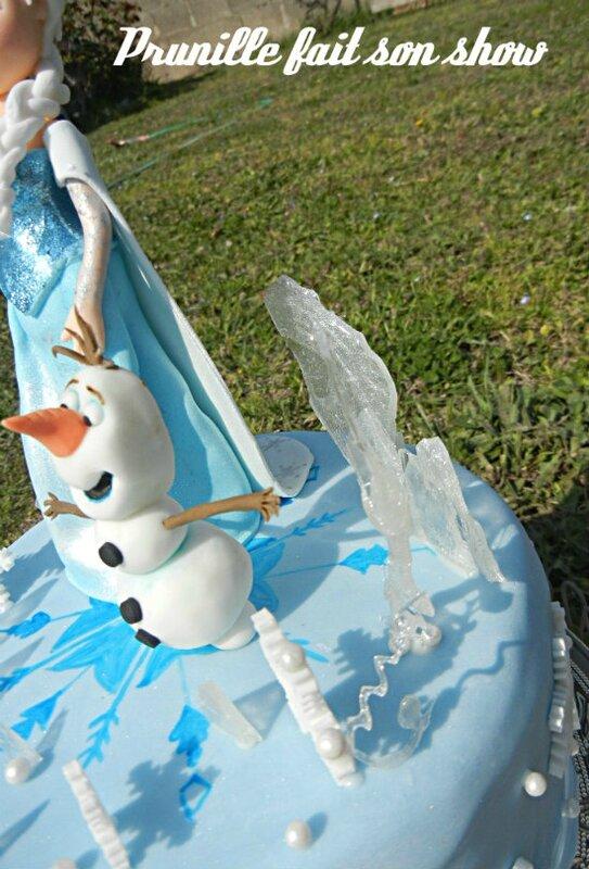 frozen cake 3 prunillefee