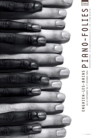 batory_pianofolies