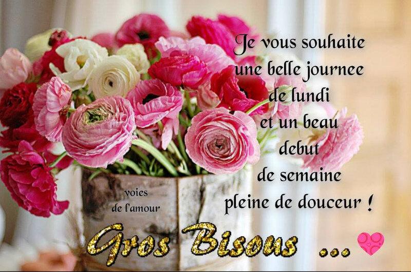 1 b l bouquet rosesBPat19