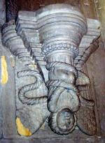 chapelle-rosslyn-00040