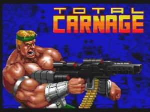s_TotalCarnage_1