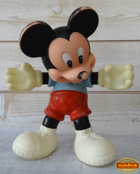 PER1-MICKEY-Personnage-03