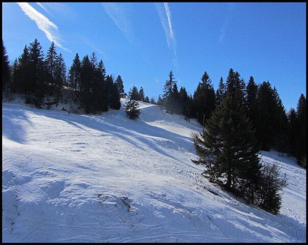janvier 2017 montagne 1