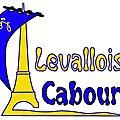 Compte-rendu de la réunion préparatoire du levallois-cabourg le 9 septembre