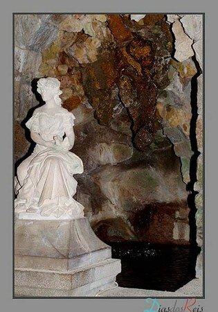 Caverne_de_Leda