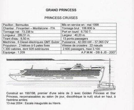 fiche_technique_grand_princess