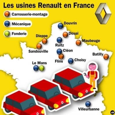 article_IDEweb-Renault-Flins