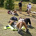 BARCELO 2012-09-09 (51)