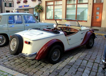 Siata_spring_de_1968__3_me_Rencontre_de_voitures_anciennes___Benfeld_2010__02