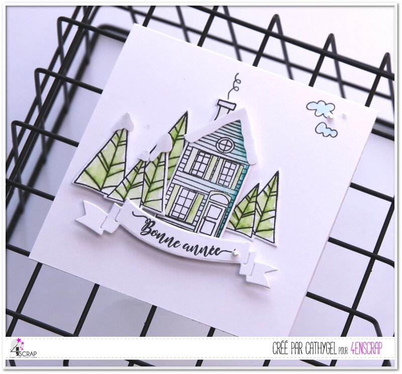 Carte3c
