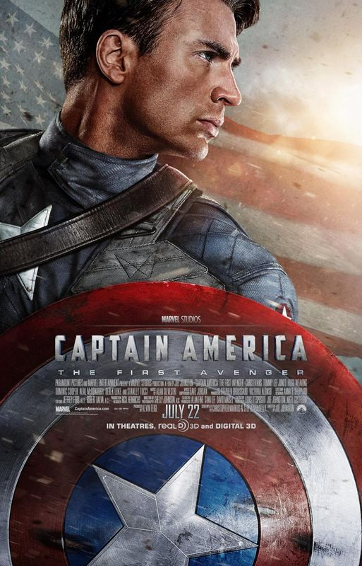Captain_America_Movie_Poster_2