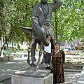 Ouzbekistan 274