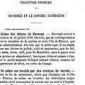 Rathier Duvergé Pierre_L'Ile Bourbon pendant la période révolutionnaire de 1789 à 1803