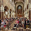 2016-06-12-entrées eucharistie-Le Doulieu (33)