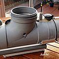 Submersible d'exploration rc.-07-