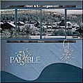 labergement_Paisible