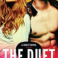 The duet (heart #1) by r.s. grey