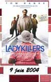 ladykillers france