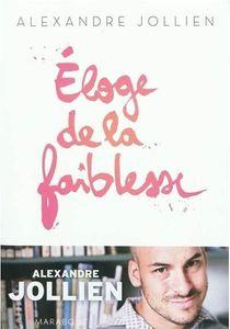 eloge_de_la_faiblesse_poche