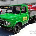 Fiat 616 n3-1975