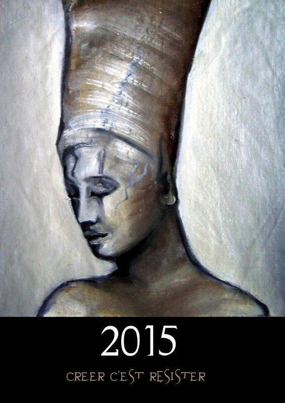 2015web