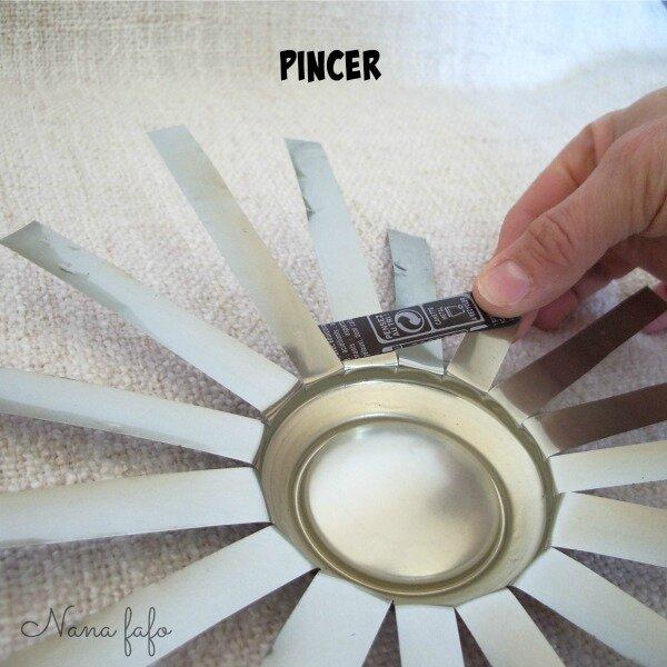 13-pincer-tuto-cendrier-canette