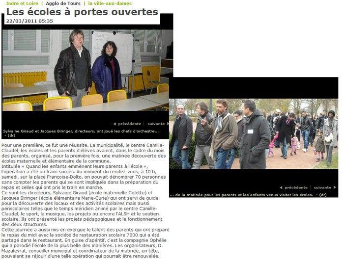 journ_e_ecole_2011