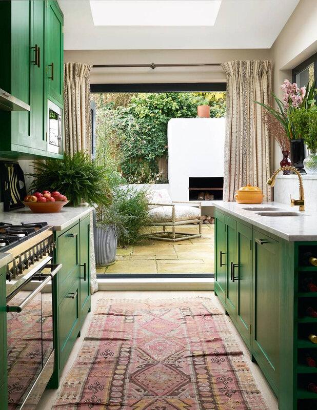 kitchen_012075x