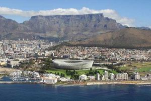 Green_point_cape_town