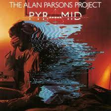 alan parson's