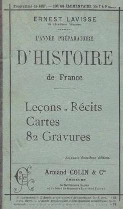lavisse1887