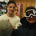 ALBAN ET MAXIME L OPTICIEN 1