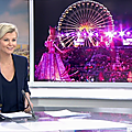 estellecolin04.2017_02_09_7h00telematinFRANCE2