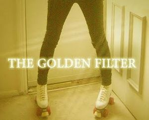 the_golden_filter