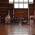 Aéroport Tarbes-Lourdes-Pyrénées: Daher-Socata: Socata TBM-700/850: F-WW??: FWW??: MSN 593: MSN 594.