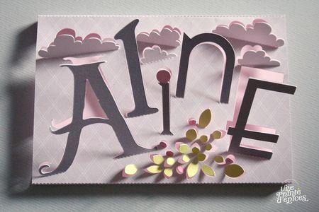 aline2 016
